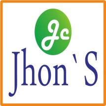 JhonS