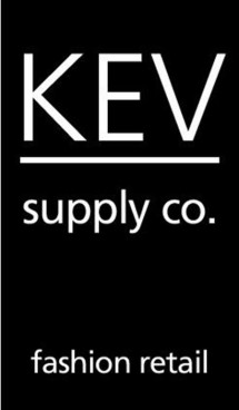 Kev Supply Store