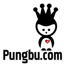 pungbu