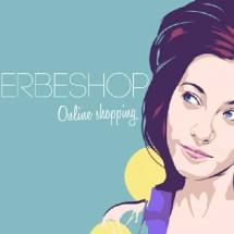Erbe Shop