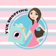 Yuk Shopping