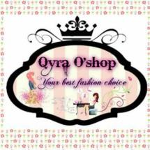 Qyra Shop