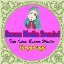 afifah-onlineshop