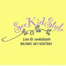 See Kidstyle
