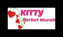 KITTY BERKAT MURAH