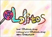 lolitos shop