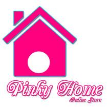 Pinky Home