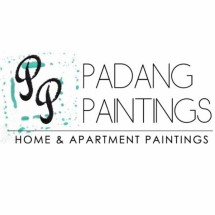 Padang Paintings