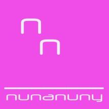 NunaNuny