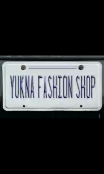 yukna fashion
