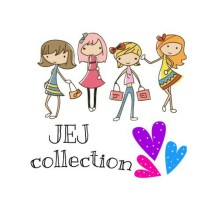 JEJ Collection