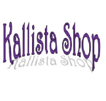 Kallista Shop