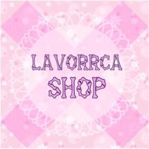Lavorrca Shop