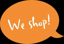 shopwe_weshop