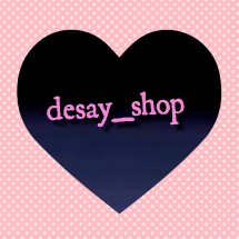 desayshop