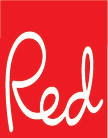 RED ACC