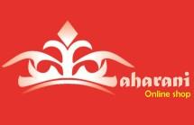 Maharani Online Shop
