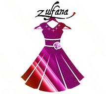 Zulfana Boutique