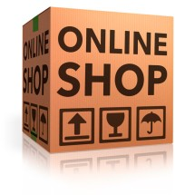 Djono Shop
