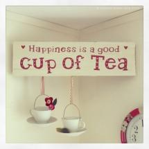 JL Green Tea Herb Store