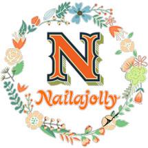 nailajolly