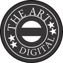 The Art Digital