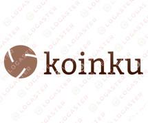 KOINKU