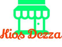 Kios Dezza