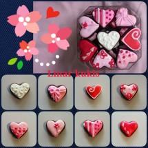 CookiesdanRoti,Linar