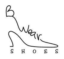Be Wear Shoes