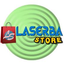 Laserba Store