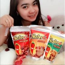 araara snack