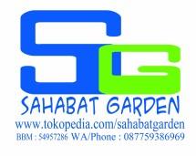 Sahabat Garden