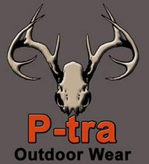 P-tra Outdoorwear