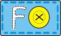 f.o.station