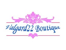 Valgard Boutique