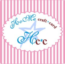 Home craft n card