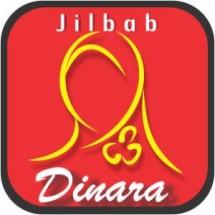 jilbabdinara