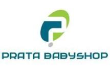 prata_babyshop