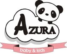 AZURA BABY & KIDS