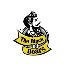 The Black And Bears