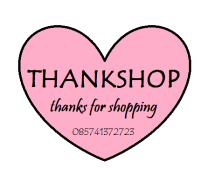 THANKSHOP