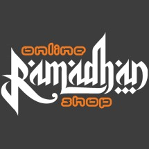 Ramadhan ol shop