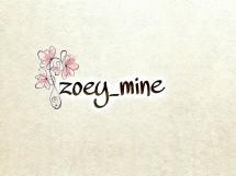 zoey_mine