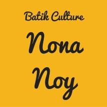 Batik Nona Noy