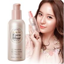 KOREAN BEAUTY ADDICT