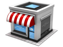Klikmac Store