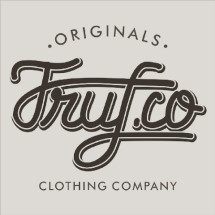 trufco