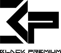 Black Premium