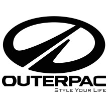 Outerpac